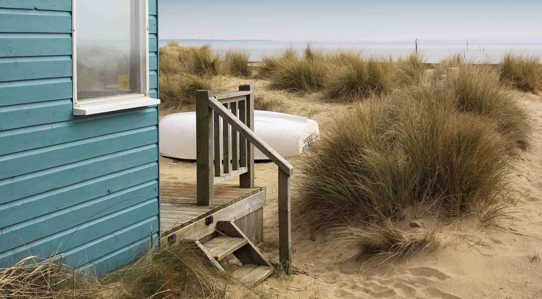 Buying A Holiday Home Good Or Bad Investment Decision