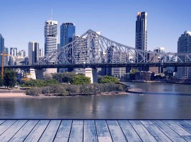 Brisbane Housing Market Update [Video] - August 2016