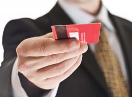 1.2 million Australians have credit card secrets