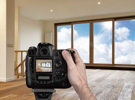 Want to succeed as a property investor? Think like a photographer