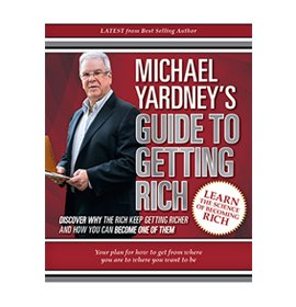 why the rich are getting richer pdf