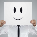 happy-funny-quote-guess-secret-work-identity-job-smile-motivation-mindset-attitude