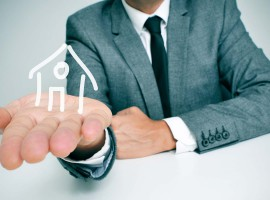 Are great property investors born or made?