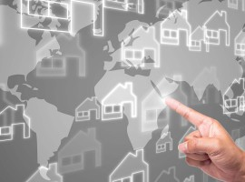 house world price cost market global property choose decide invest