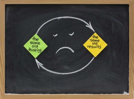 mindset happy think motivation inspiration help guide advice lesson change