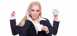 work productive stress busy job employment office meeting time week motivation success