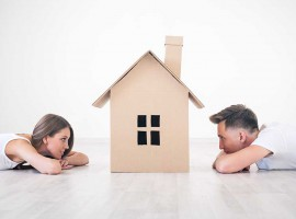 Why a 'set and forget' mentality in property will always backfire on you