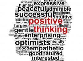 Extreme Optimism – An Entrepreneur's Greatest Asset