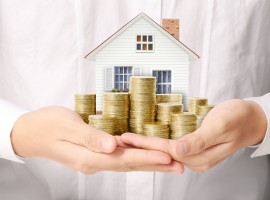 Housing Affordability: Baby Boomers vs. Gen Y