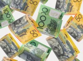 Australia's got a dirty secret and it's worth $11 billion