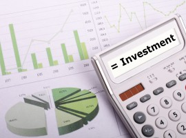 The 5 Big Investment Mistakes and How To Avoid Them