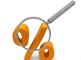 The interest rate cut that could lead to less business investment
