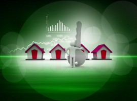 Tightening, clamping crunching - what's really going on in the property market