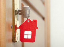 Advice for rookie property investors