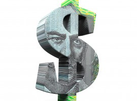 What interest rate cuts do to the Australian dollar