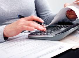 Study reveals Australians' dishonesty declaring expenses on tax returns