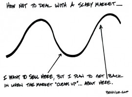 A-Bad-Scary-Markets-Plan