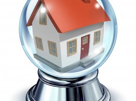 Dispelling another property myth:  I knew this would happen