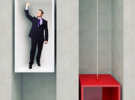 Another 20 Success Habits of the Rich