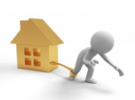 11 Common complaints I hear from property investors – Metropole Property Strategists