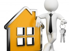 The value of buyers' agents
