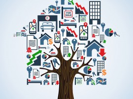 4 Traits of a Smart Property Investor