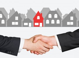Screwing Up During Property Negotiations