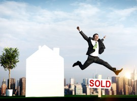 5 ways a buyer's agent will make you an extraordinary investor