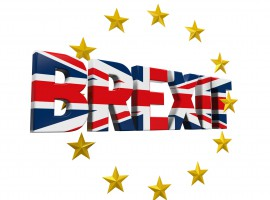 Brexit wins - implications for the world, Australia, and investors