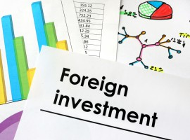 The truth about foreign property investment in Australia