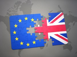 A Dummies Guide to Brexit and what it means for Australian property investors