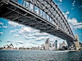 Sydney home buyers hit for six