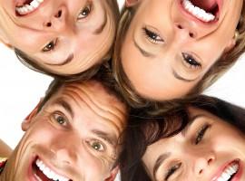 18 Things Happy People Avoid Doing