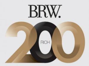 Rich keep getting richer