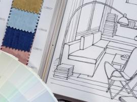 Financing home improvements and renovations