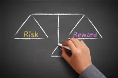 Risk vs Reward