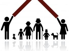New property trends: multi-gen living