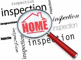 5 things to consider at open for inspections