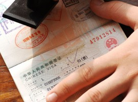 How Australia can capitalise on Chinese tourism