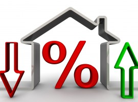 RBA Survey: Cash rate to halt, while loan sizes set to soar this mortgage season