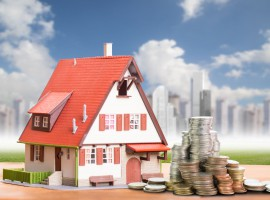 Six important rules of property investment