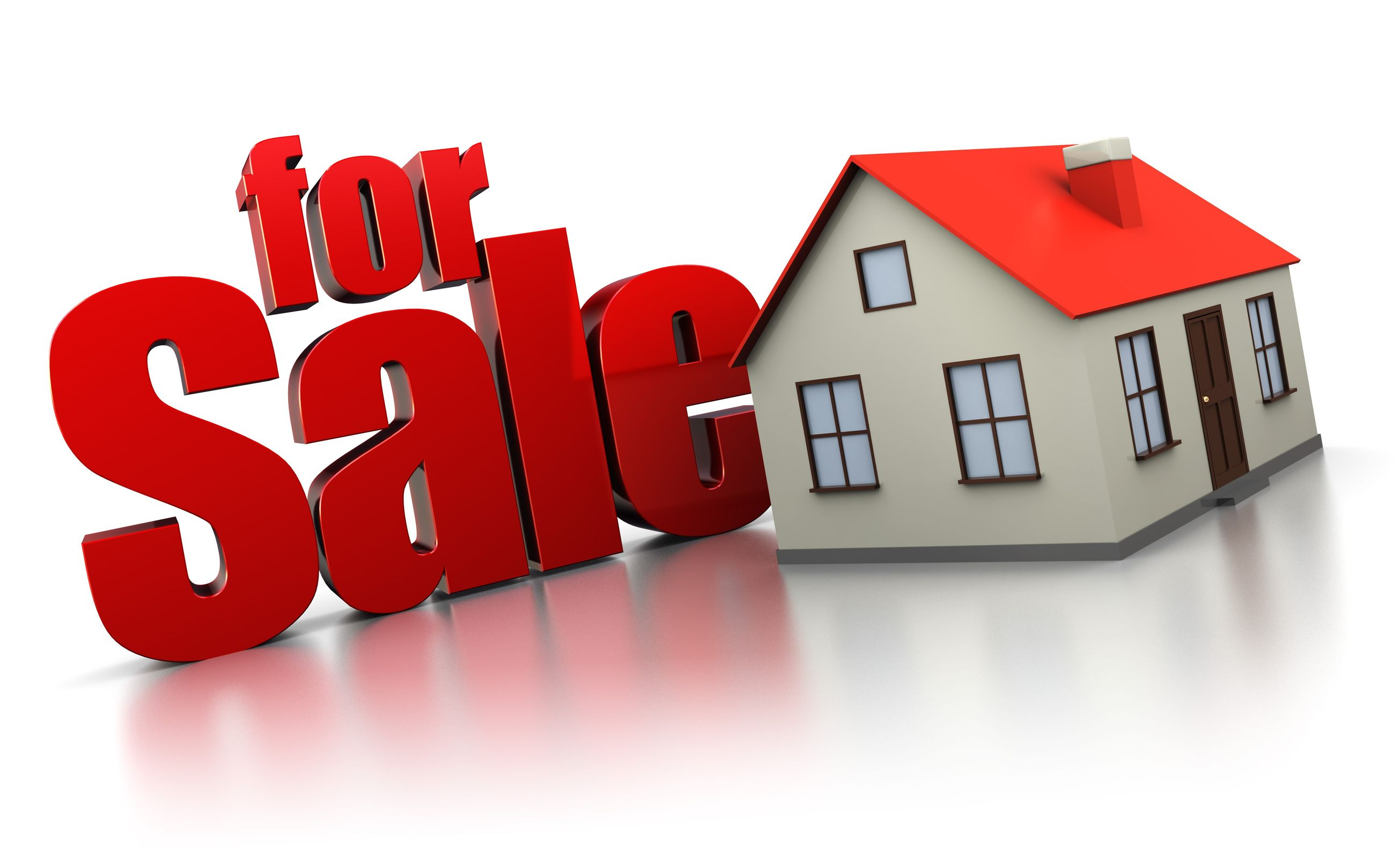 The Psychology Of Pricing A Real Estate Property