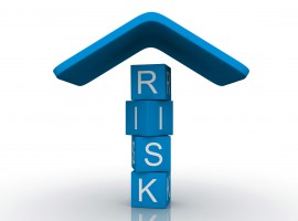 How to reduce property investment risks exposure