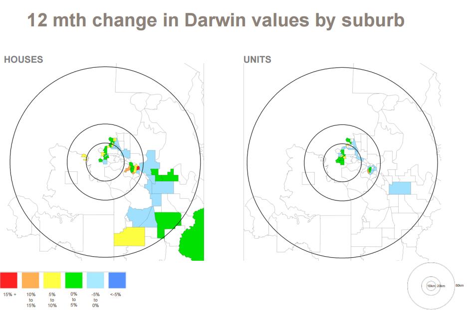 Map-Darwin2