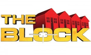 the-bock-logo-may-28