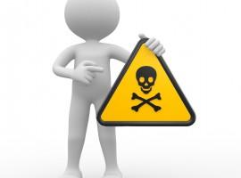 Meth Contamination of Residential Buildings