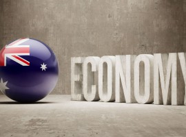 Weekly economic update: Why the government still thinks it can 'grow away' the deficit
