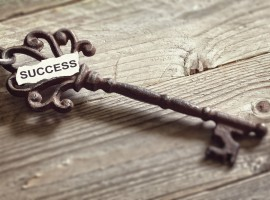 The Major Key to Your Better Future is You | Jim Rohn