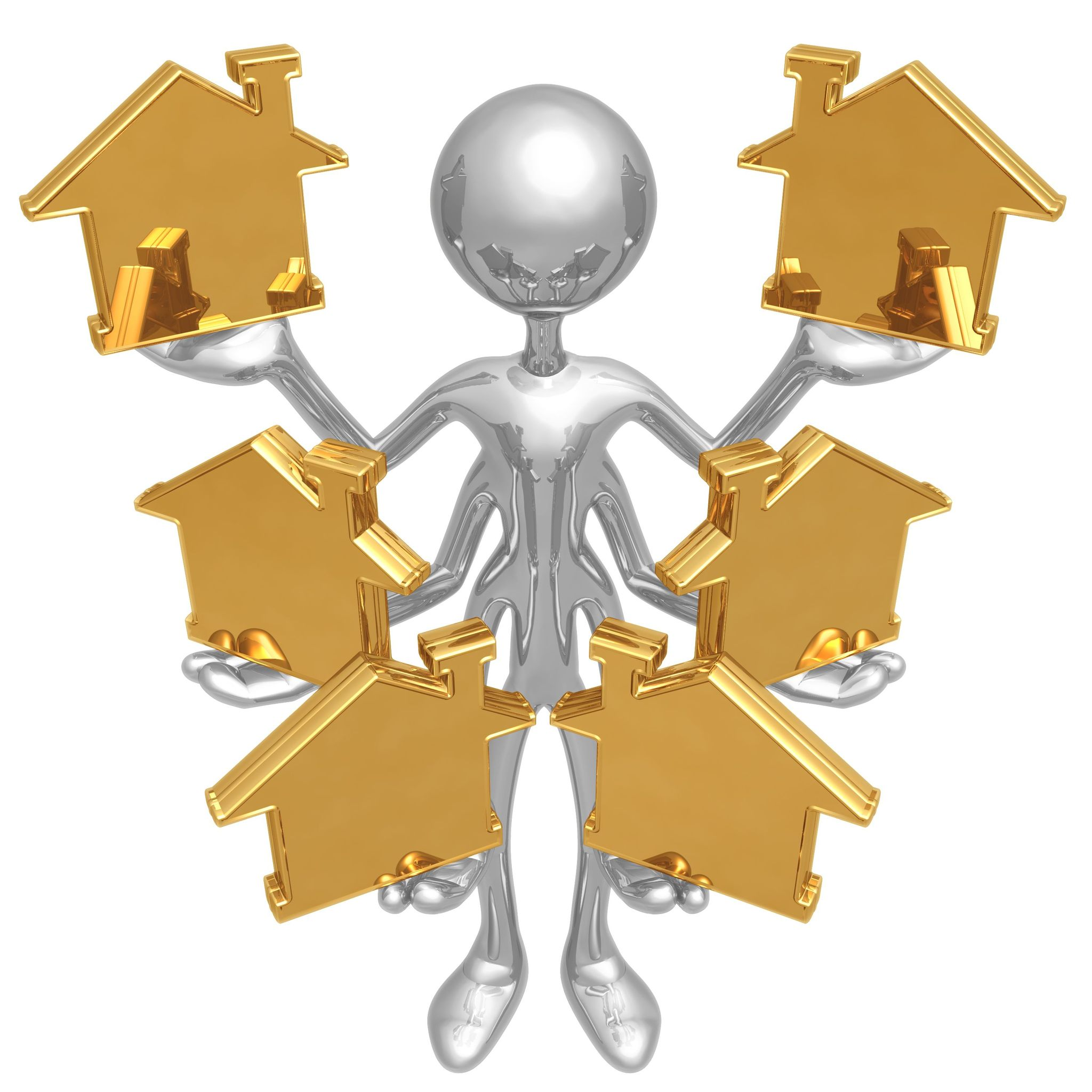 how to buy investment property in australia to avoid tax
