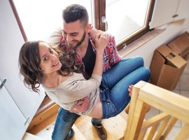 How to Buy a House: The Key Steps for First Time Home Buyers